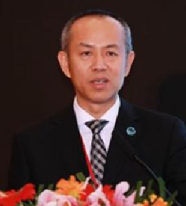 Mr. CHENGQI RAN